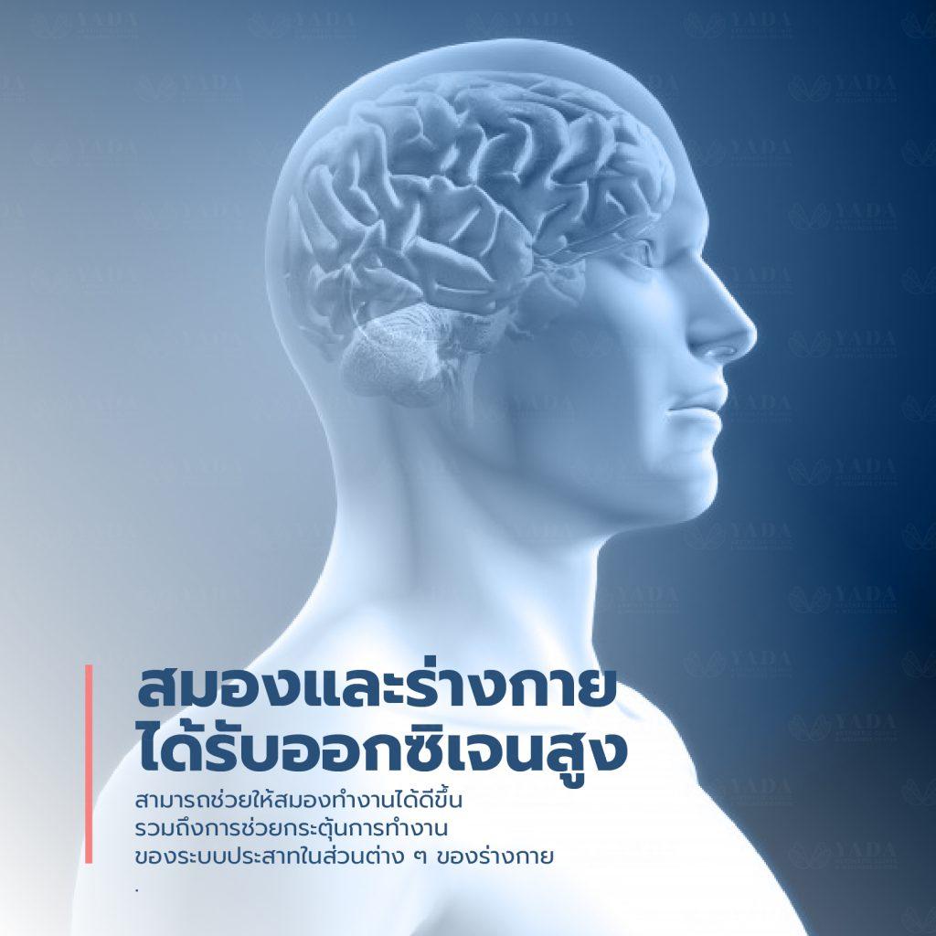 Hyperbaric Oxygen Pattaya4