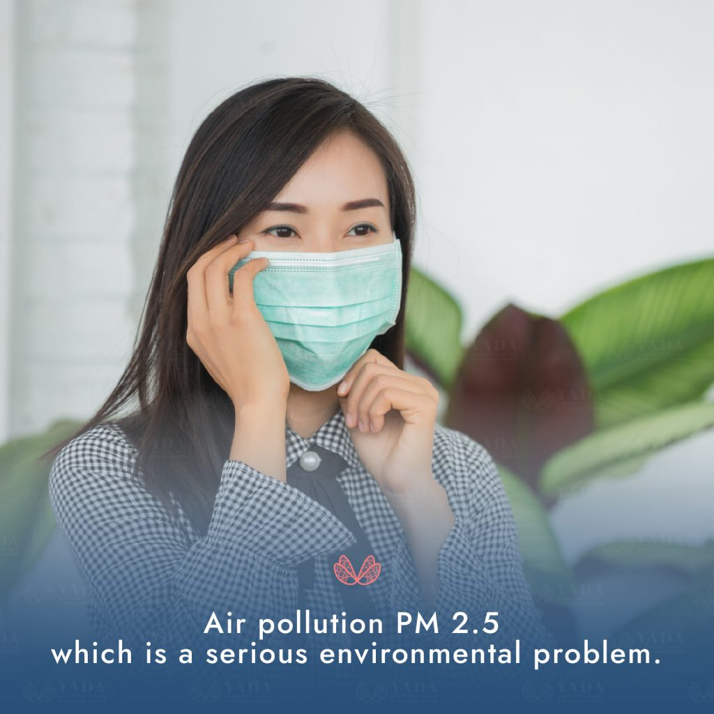 Hyperbaric Oxygen Yada Pattaya8